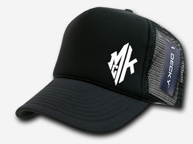 McK Trucker Hats 2019.jpg