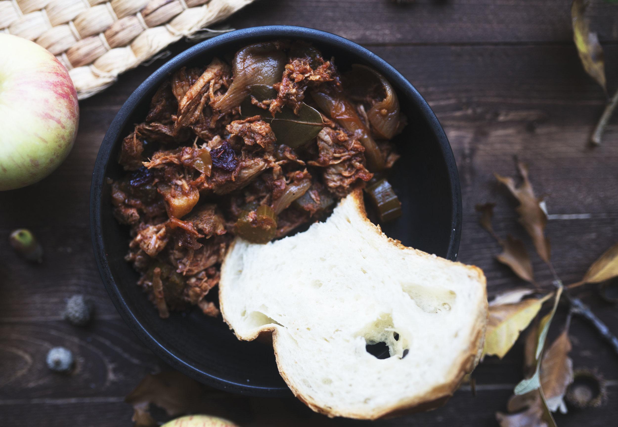 Pork stew_1.jpg