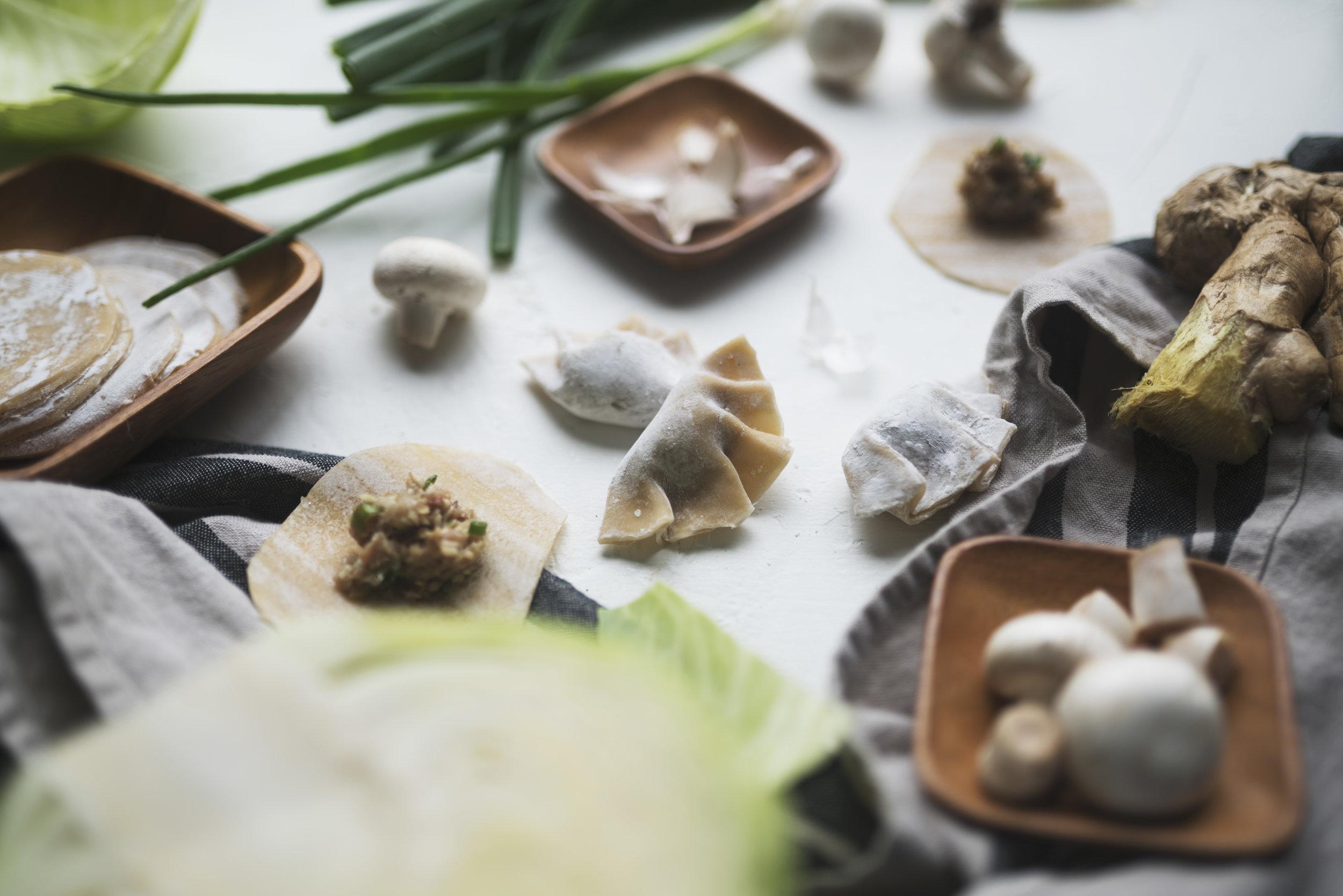 dumplings 3.jpg