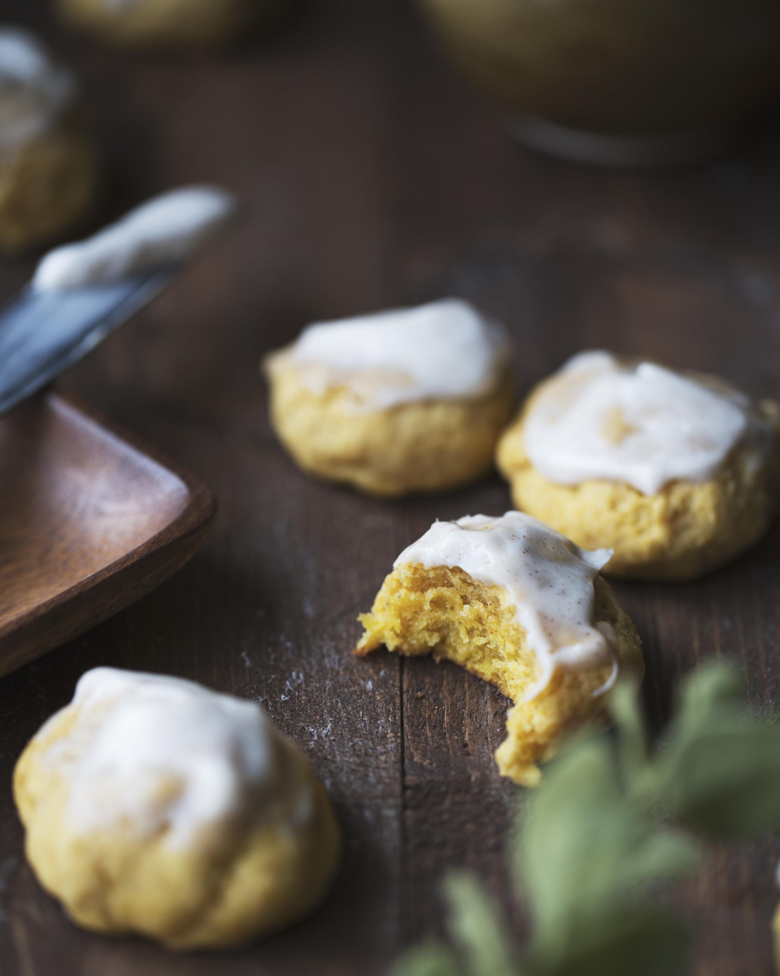 pumpkin spice cookies.jpg