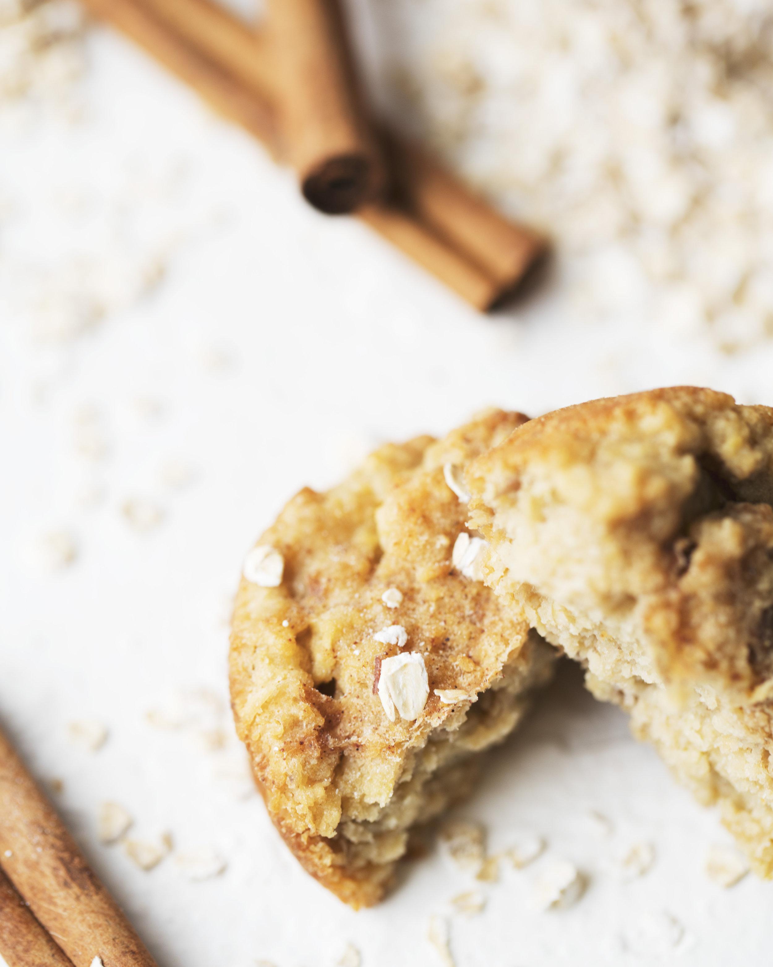 apple muffins 2.jpg