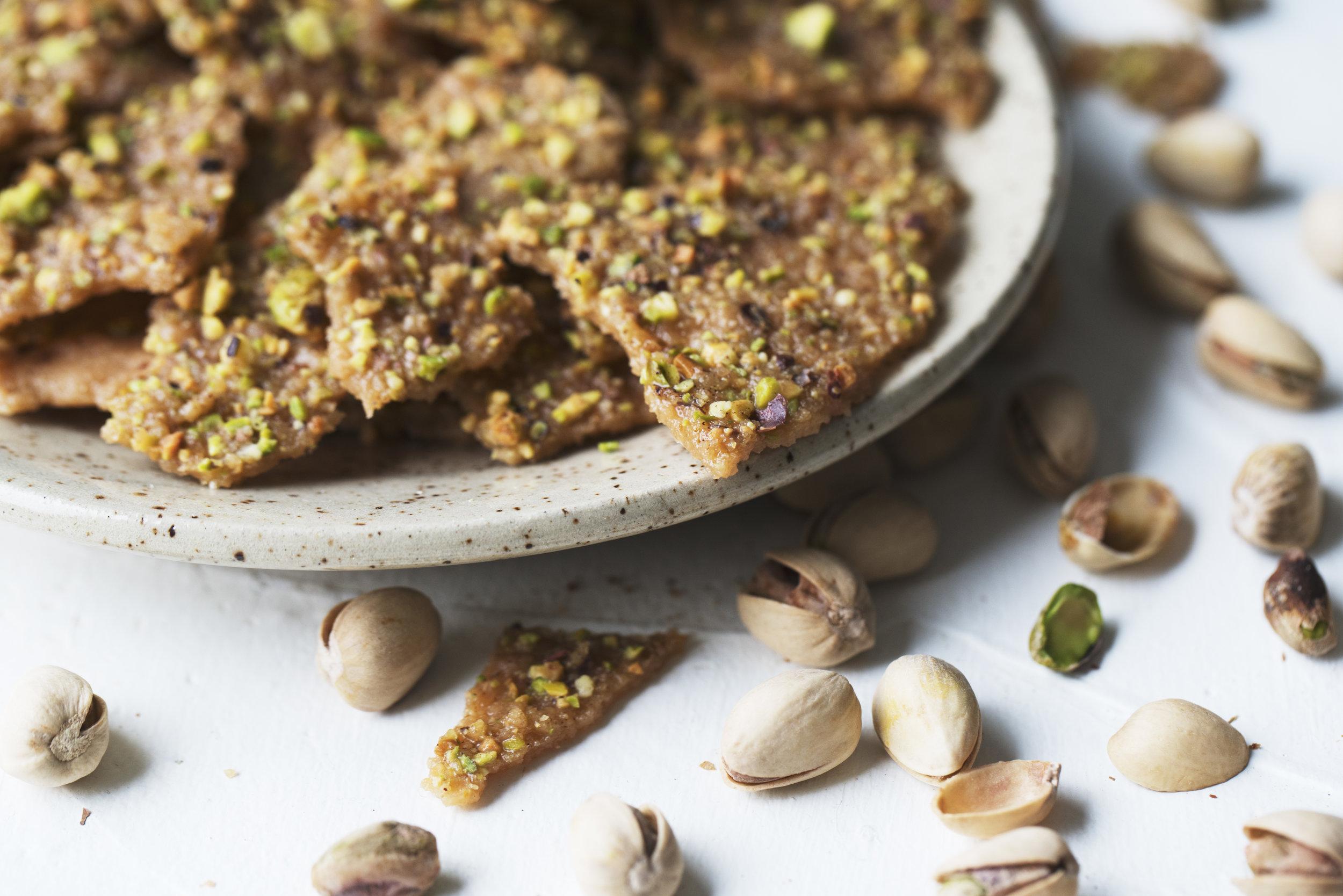 pistachio bark 3.jpg