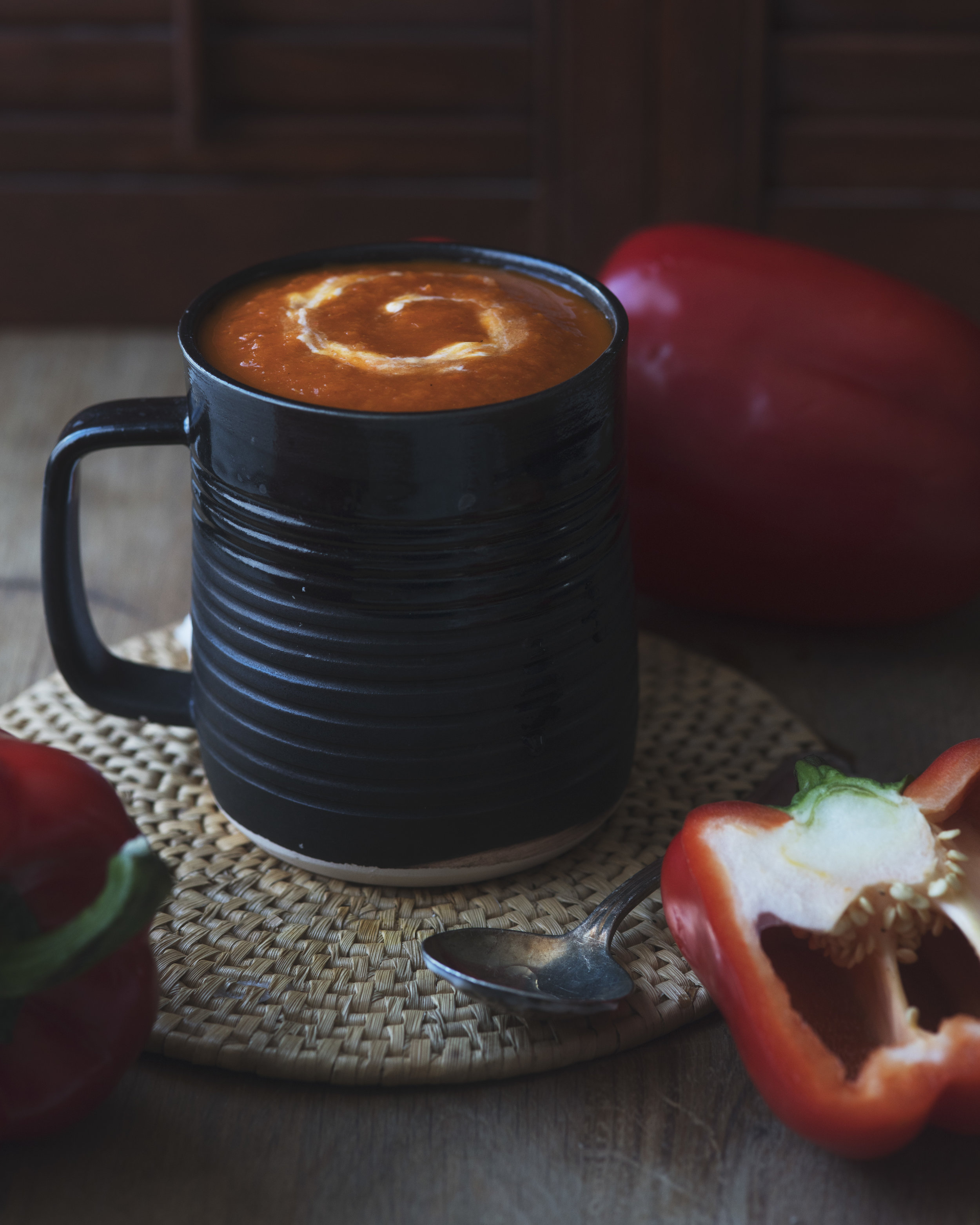 roasted red pepper soup.jpg