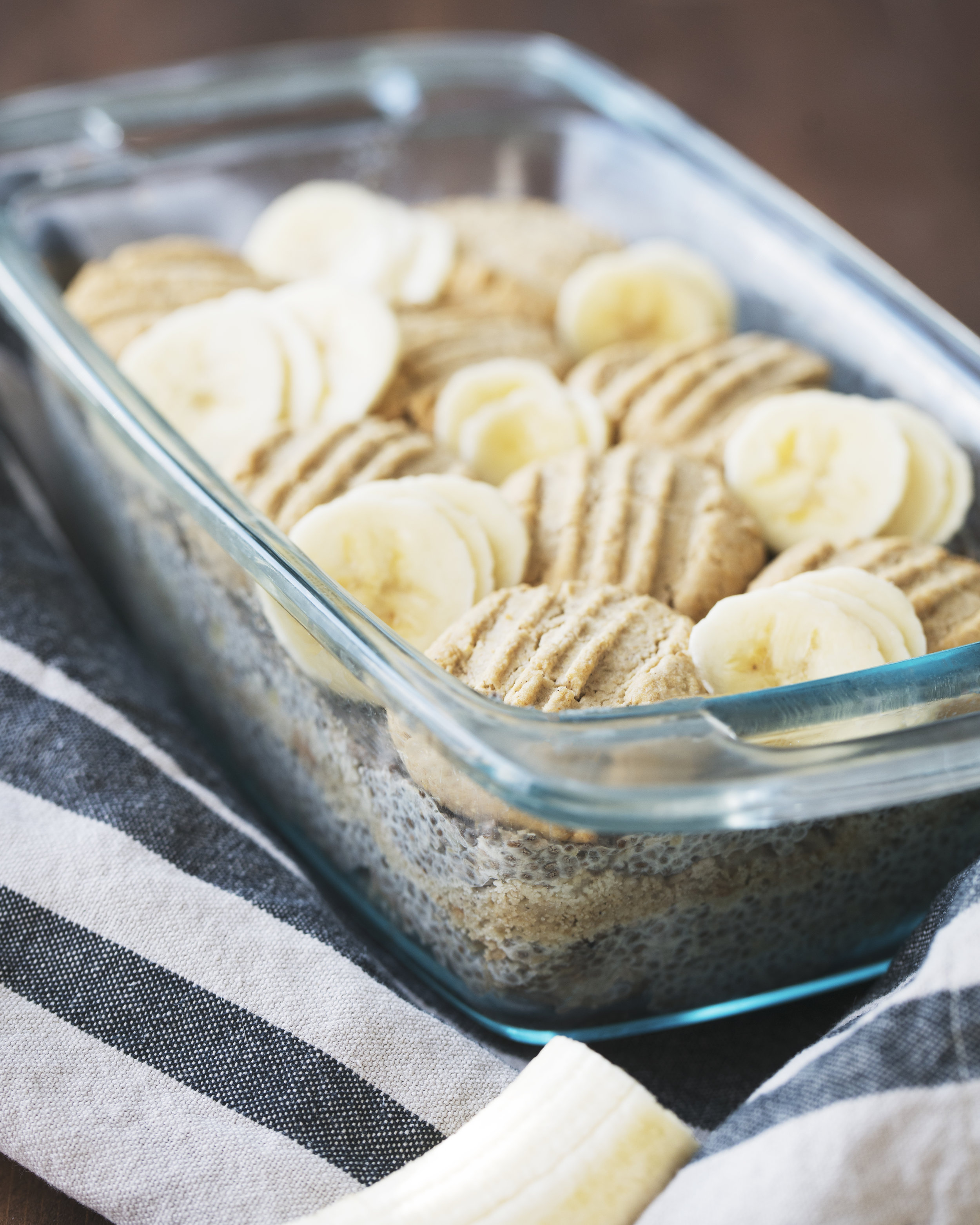 banana chia pudding.jpg