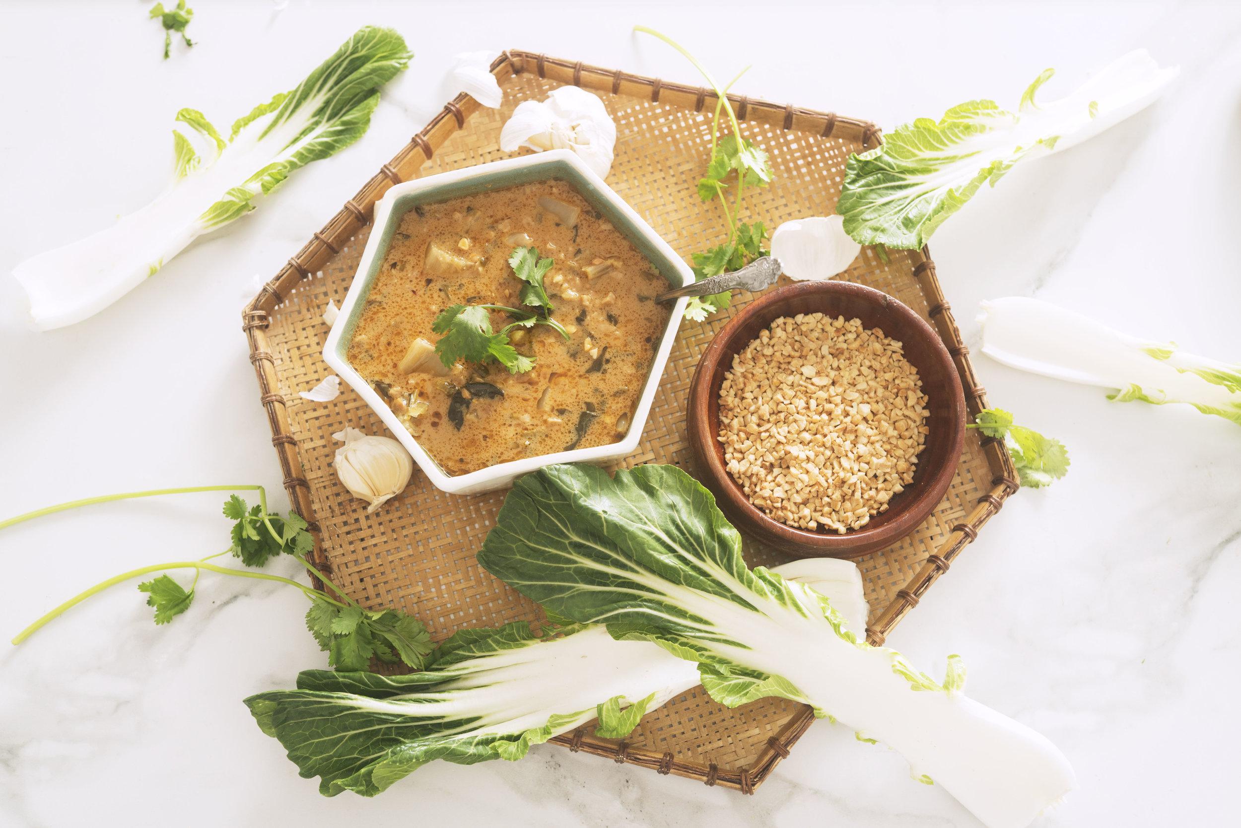 peanut soup 2_1.jpg