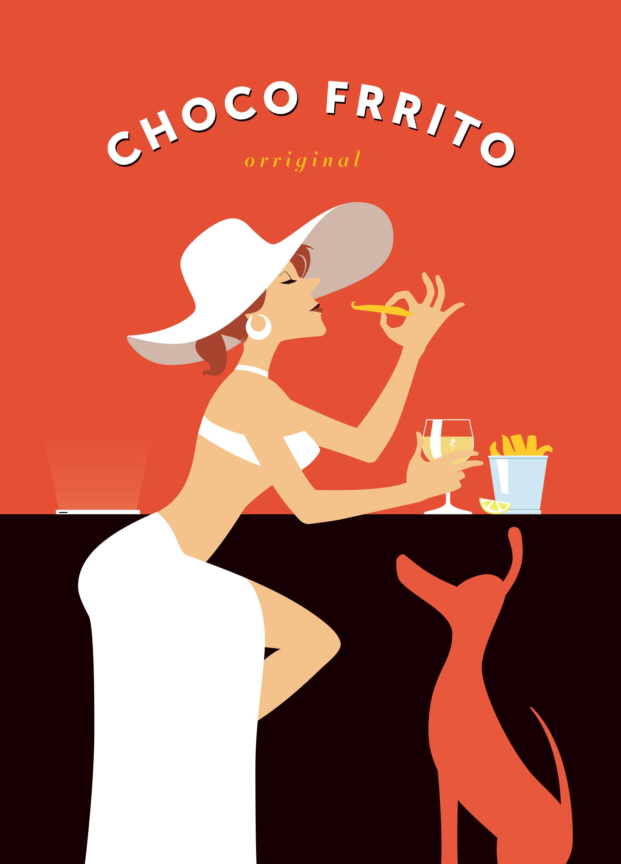 ChocoFrrito_Barbarella_Web.jpg