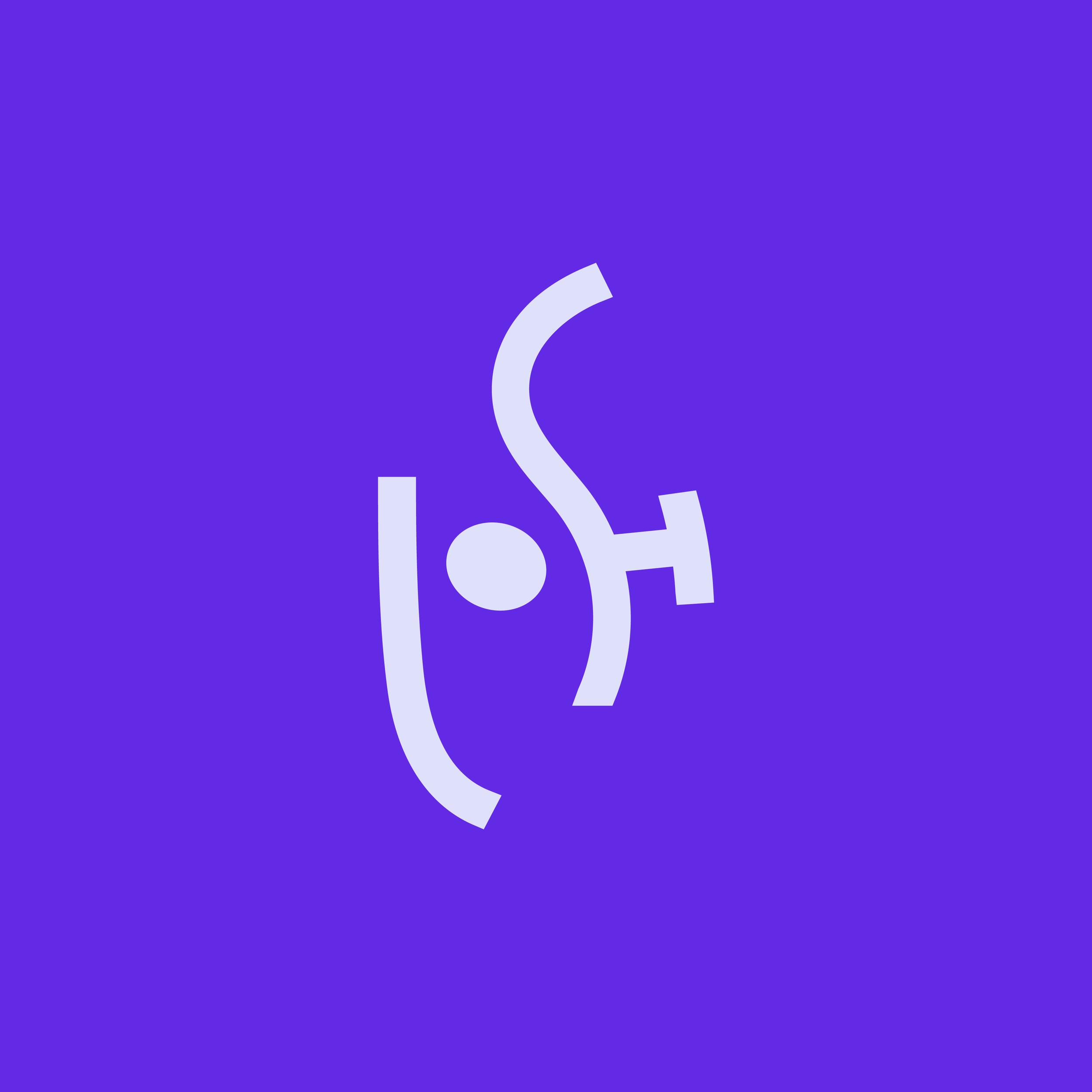 LOSH_logo_square-02.png