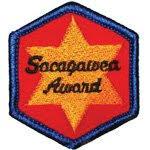 Sacagawea award.jpg