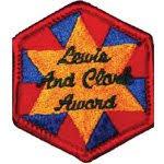 lewis and clark award.jpg
