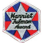 Harriet Tubman award.jpg