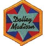 Dolley Madison award.jpg