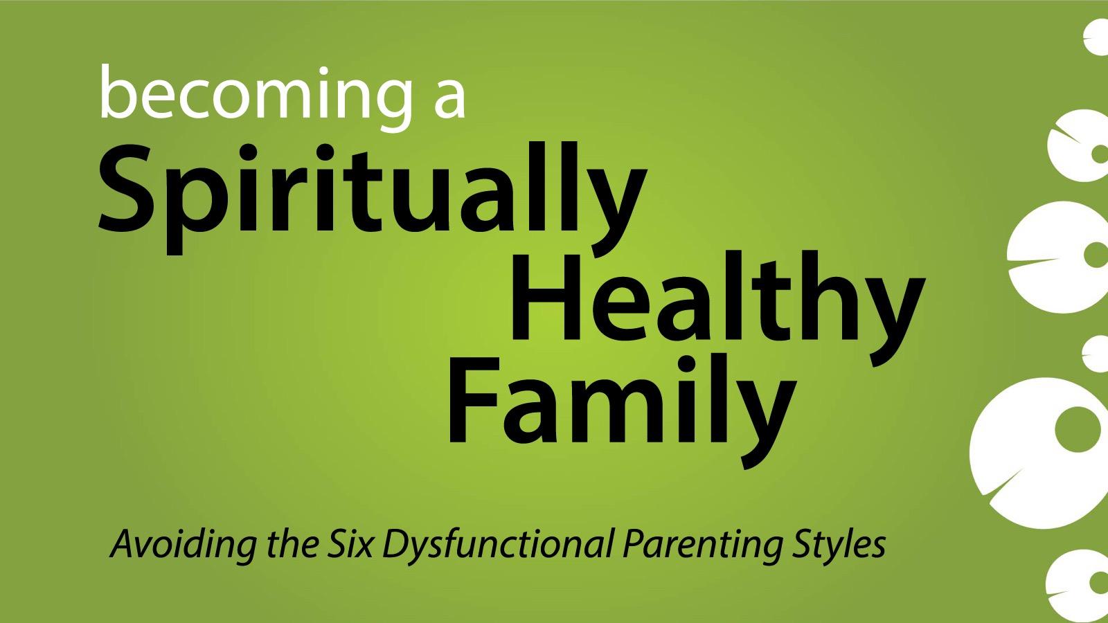 Spiritual Parenting Seminar.JPG