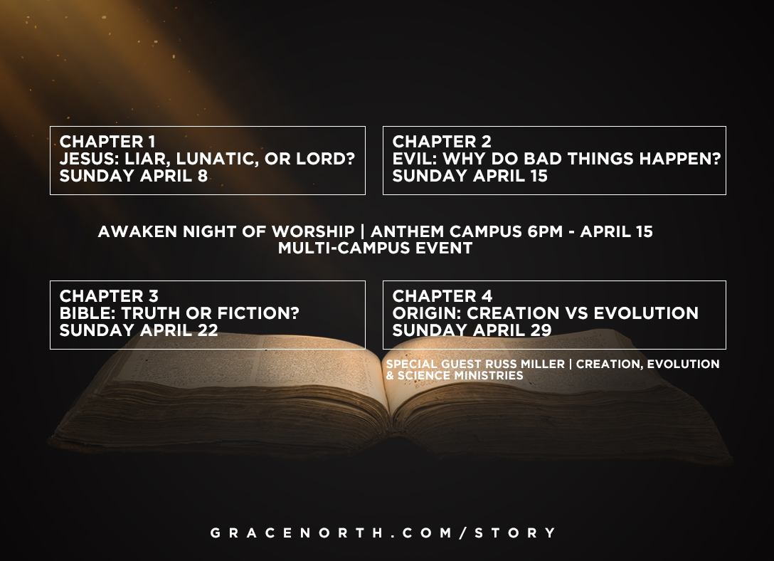 the story 5x7 - chapter - all info.jpg