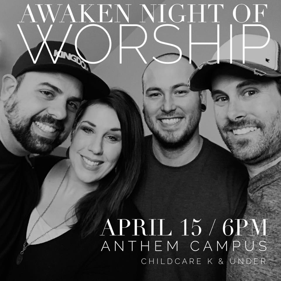 Awaken night of worship Apr 15.jpg