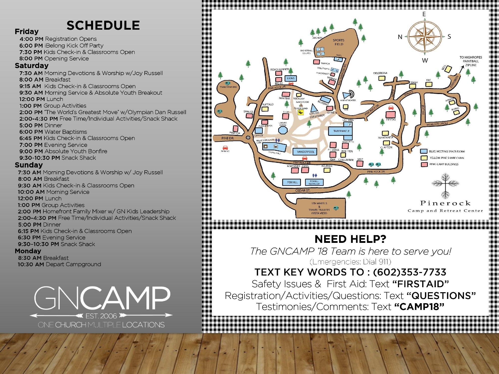 camp 2 schedule.jpg