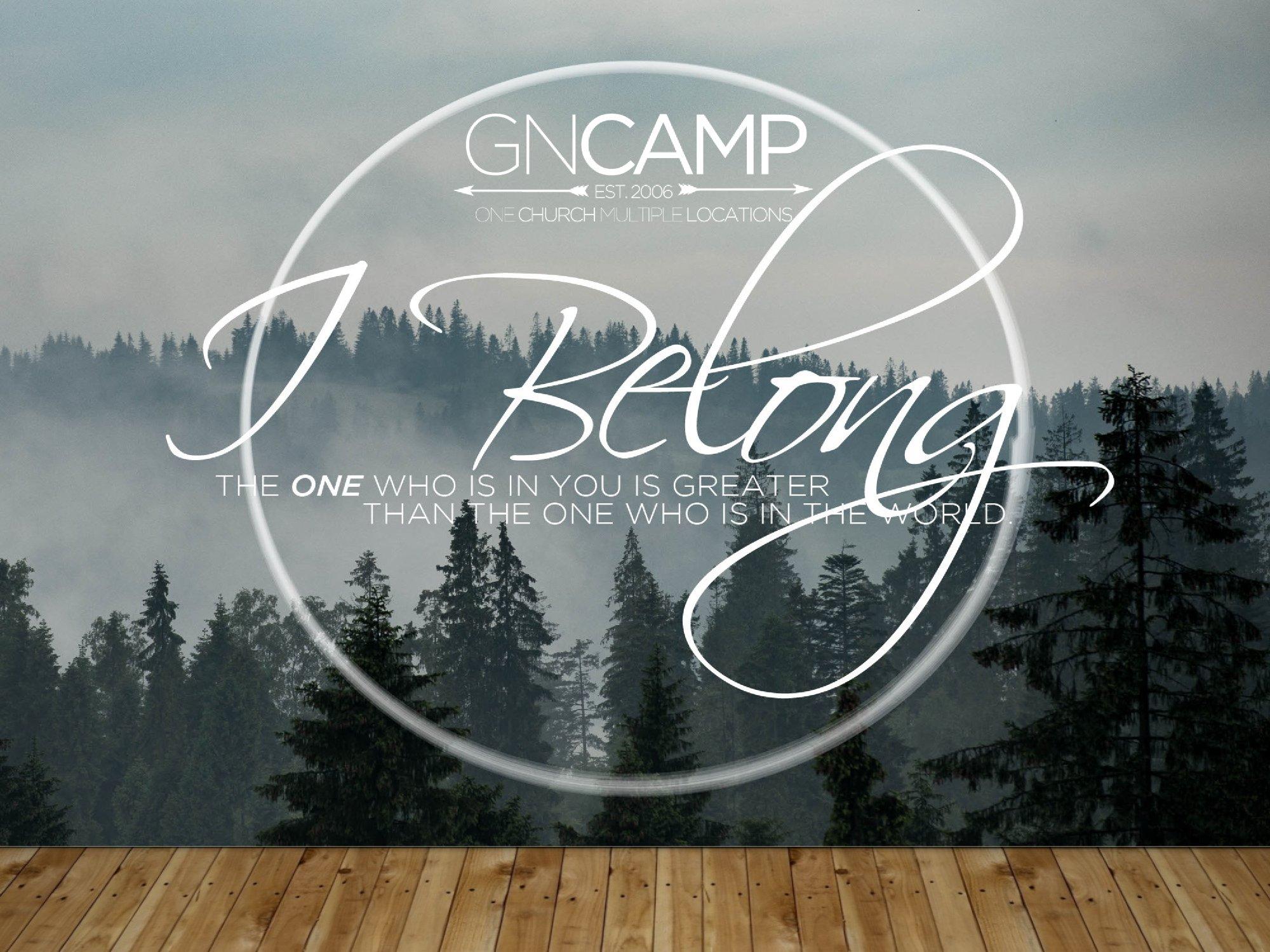 camp 1-1.jpg