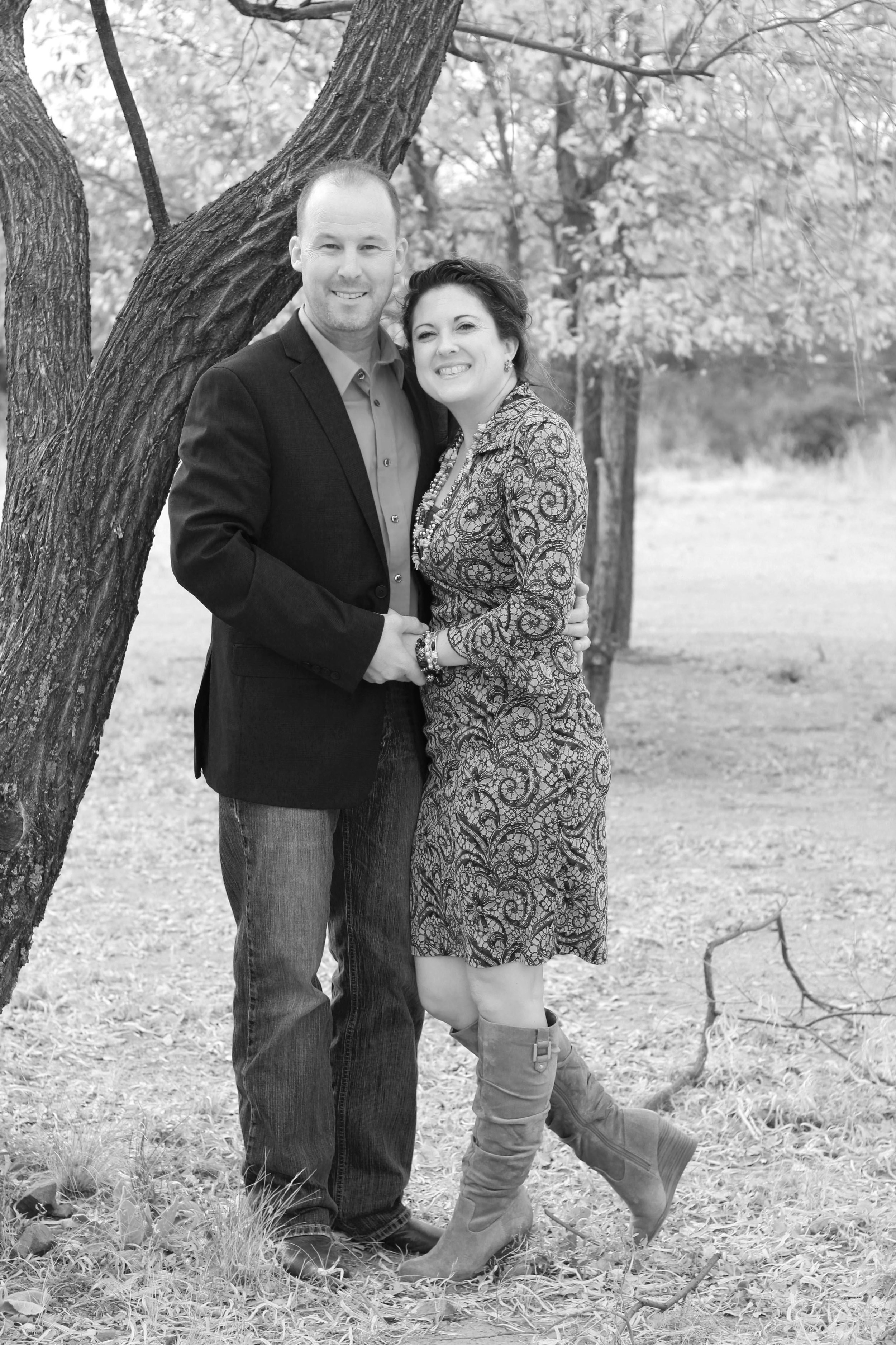 Pastors Randyand Candy Killman - Prescott CampusFrom Randy: I am a passionate leader who has been called to lead and serve not only as a lifestyle but also in marketplace ministry; as a pastor I have been called into full time ministry and I am also a professional Firefighter/Paramedic. My passion is caring for many in and out of trauma and I believe God equipped me years prior for both platforms of ministry. One of my life verses sums up my passion and caring; Matt 20:26-28 (paraphrased): I (Randy) am a man of servitude, slavery to the call and a man of giving for ransom of many. I have been positioned for the bigger, greater good of the unity and call in Christ. For that end I will serve. I am honored to be a part of ministry with the Rancho Milagro Foundation; along with the leadership of this amazing foundation and my family, we answer the call to help heal the afflicted of abuse due to PTSD. I am also honored to be the Chaplain of my Local 3690, the Sedona Verde Valley Firefighters. I am humbly honored to be the man God has created me to be and blessed to be chosen to lead as a Pastor within my denomination, home, community and the Kingdom of God. My 'yes' to God will never exhaust.Candy is a wife, mother, and daughter of the King who longs to live in the greatest revival the world has ever seen. She is passionate to see the body of Christ celebrating each other's God given purposes and helping them walk it out! Candy's greatest joy is seeing with God's eyes the gifts, anointing and call He has given to His children. She strongly desires to walk in the fullness of the Spirit (Matthew 10:8) and be the tangible love of God to others. Serving as the Multi-Site Leader of Operations for the past 5 years and now being assigned by God to join her husband as Co-Pastor of the Prescott Campus, her first call is being a daughter of the King, wife to her husband, and mother to her children as the understanding of revival starting in the home is great. 'Love them like Jesus