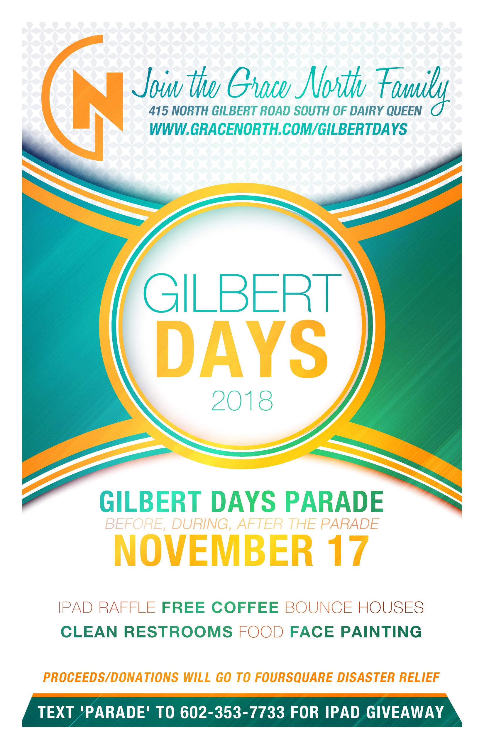 GilbertDays2018.jpg