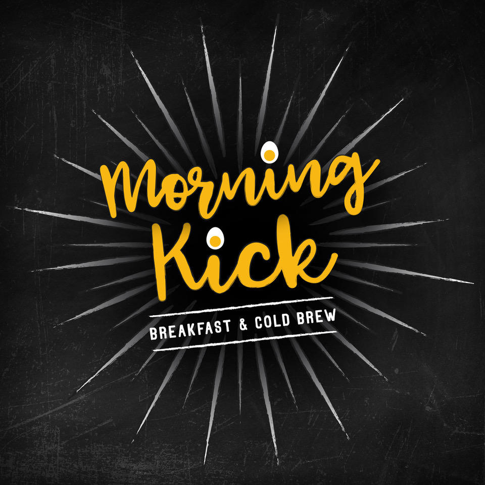 MorningKick-Logo_Lg.jpeg