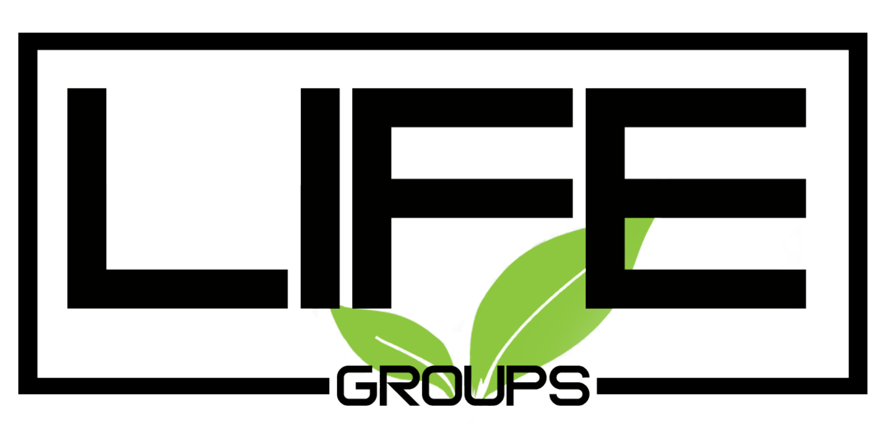 Are you engaged in community? - Join a Life Group this January!