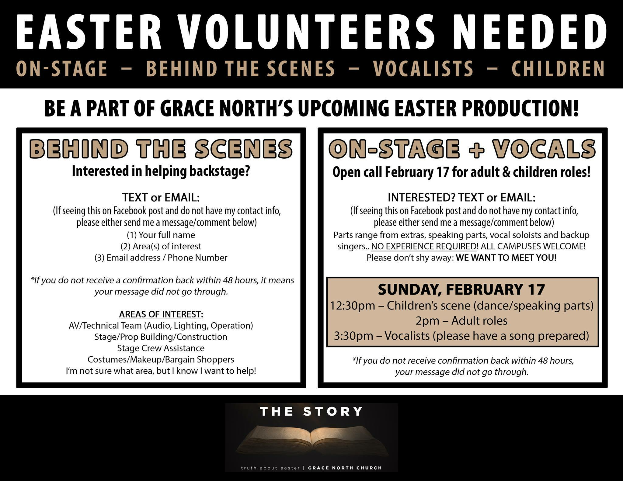 Easter flyer 2019 .png