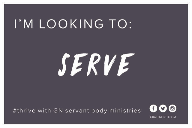Serve Card Front with servant body tagline.jpeg