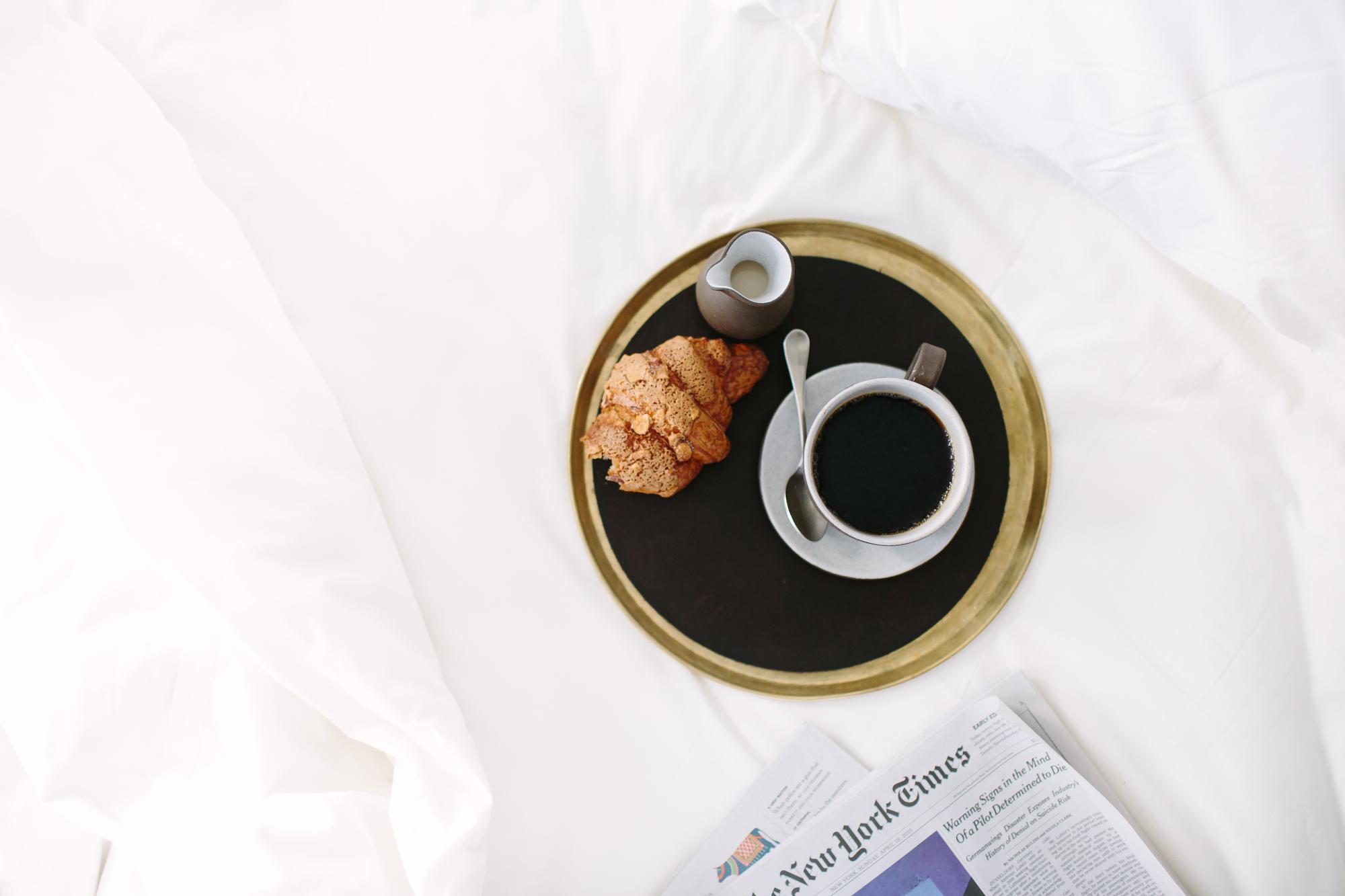 cama-1.jpg