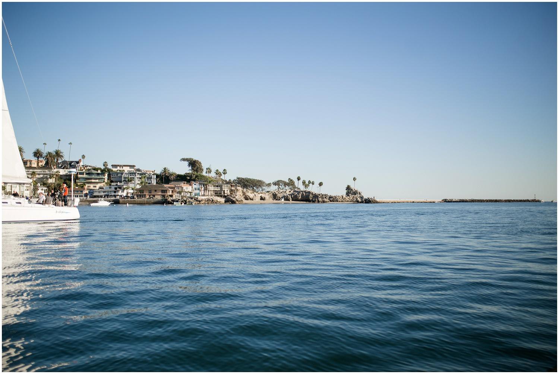weekend-on-balboa-island-newport-beach-ca_0028.jpg