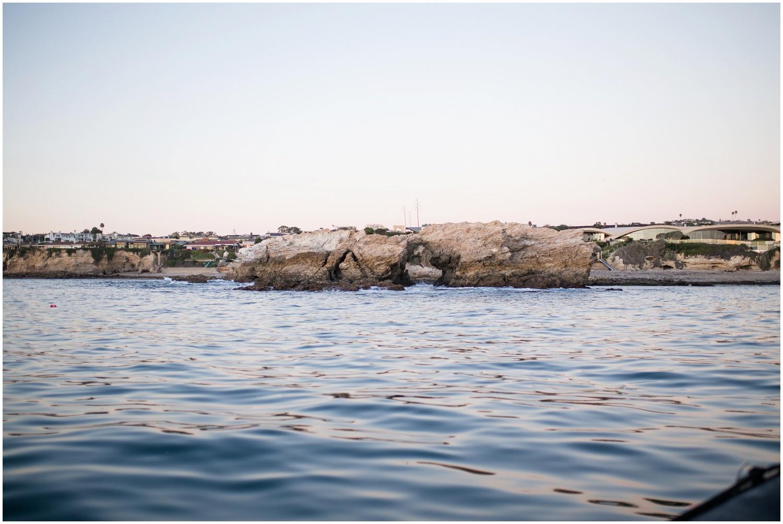 weekend-on-balboa-island-newport-beach-ca_0032.jpg