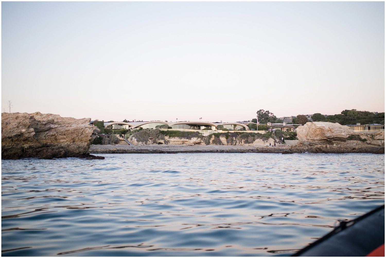 weekend-on-balboa-island-newport-beach-ca_0033.jpg