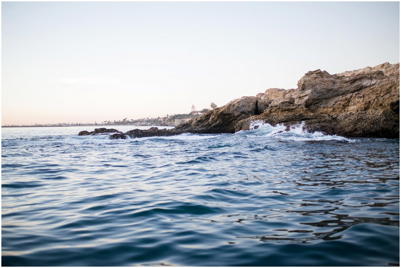 weekend-on-balboa-island-newport-beach-ca_0034.jpg