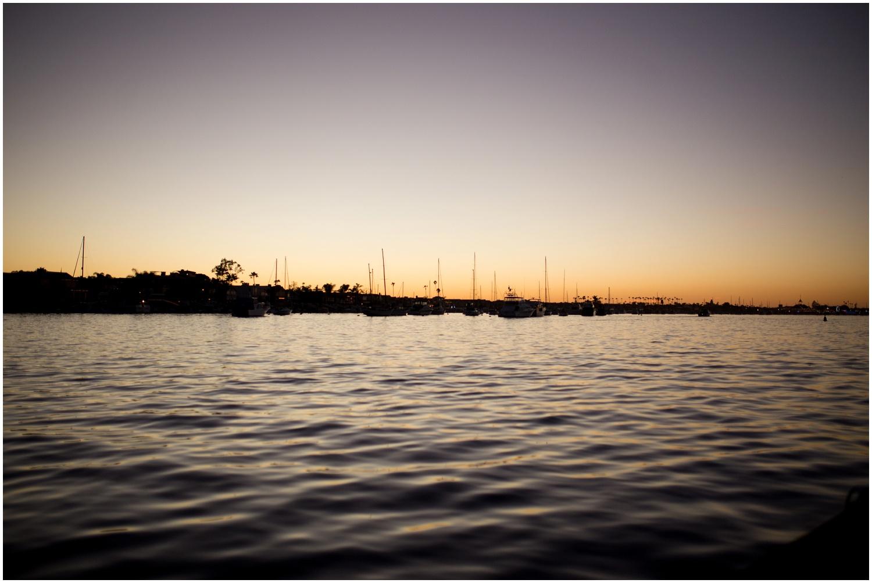 weekend-on-balboa-island-newport-beach-ca_0042.jpg