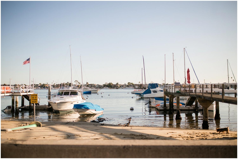 weekend-on-balboa-island-newport-beach-ca_0005.jpg