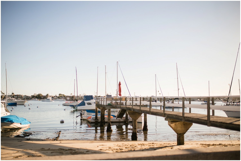 weekend-on-balboa-island-newport-beach-ca_0006.jpg