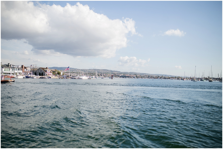 weekend-on-balboa-island-newport-beach-ca_0011.jpg