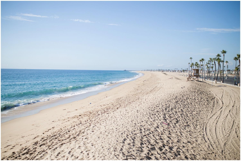 weekend-on-balboa-island-newport-beach-ca_0014.jpg