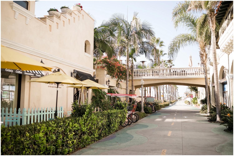 weekend-on-balboa-island-newport-beach-ca_0013.jpg