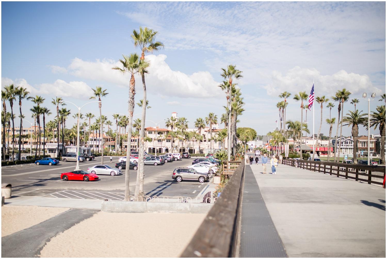 weekend-on-balboa-island-newport-beach-ca_0015.jpg