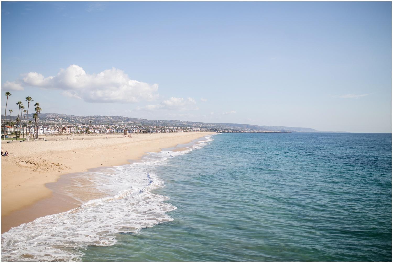 weekend-on-balboa-island-newport-beach-ca_0016.jpg