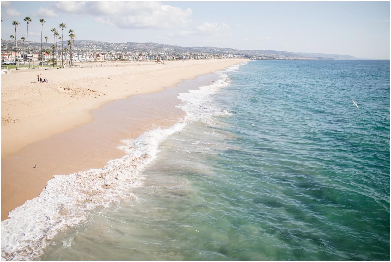 weekend-on-balboa-island-newport-beach-ca_0017.jpg