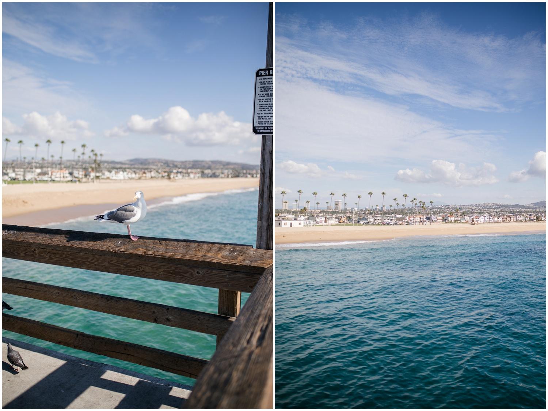 weekend-on-balboa-island-newport-beach-ca_0018.jpg