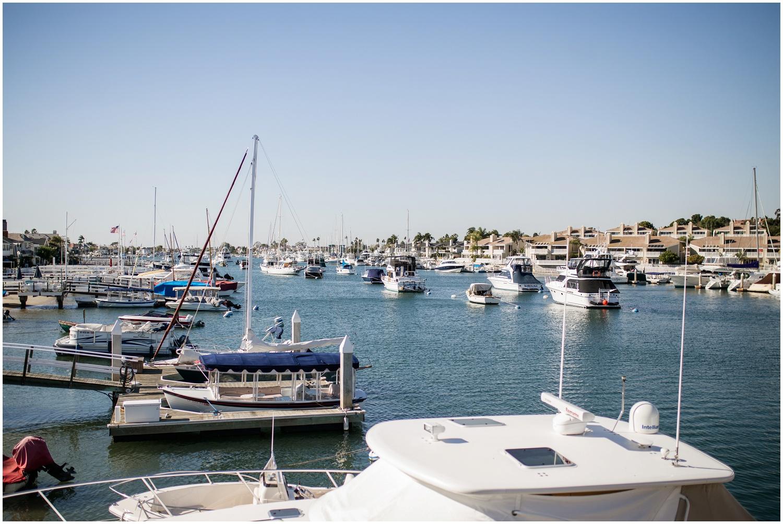 weekend-on-balboa-island-newport-beach-ca_0020.jpg