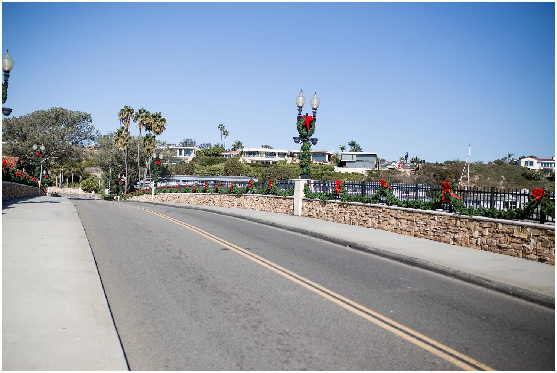 weekend-on-balboa-island-newport-beach-ca_0021.jpg