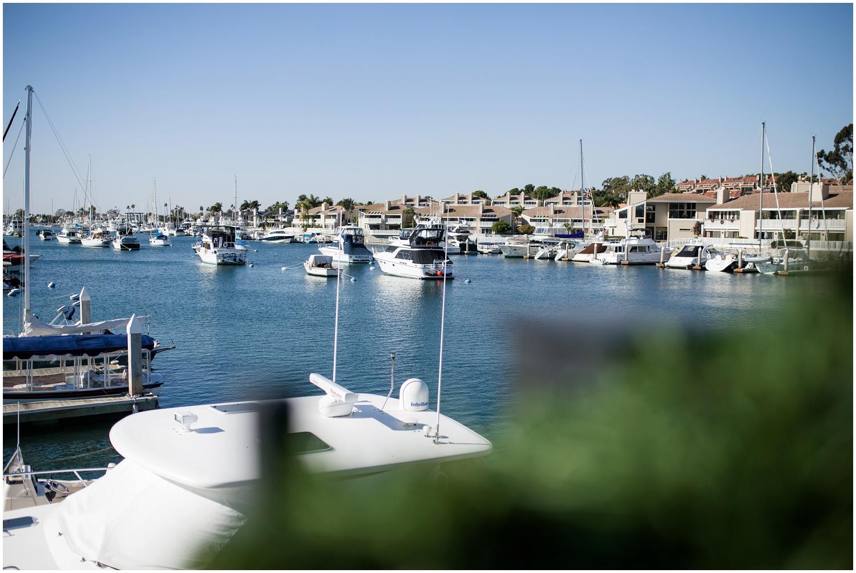 weekend-on-balboa-island-newport-beach-ca_0022.jpg