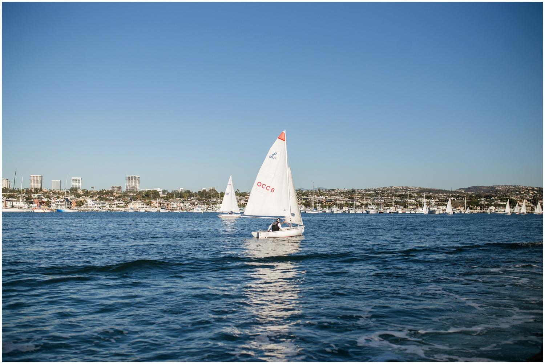 weekend-on-balboa-island-newport-beach-ca_0024.jpg
