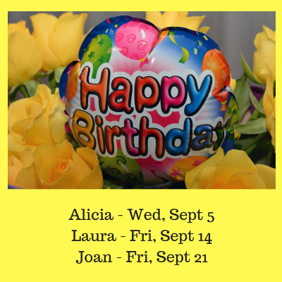 Birthdays2018.png