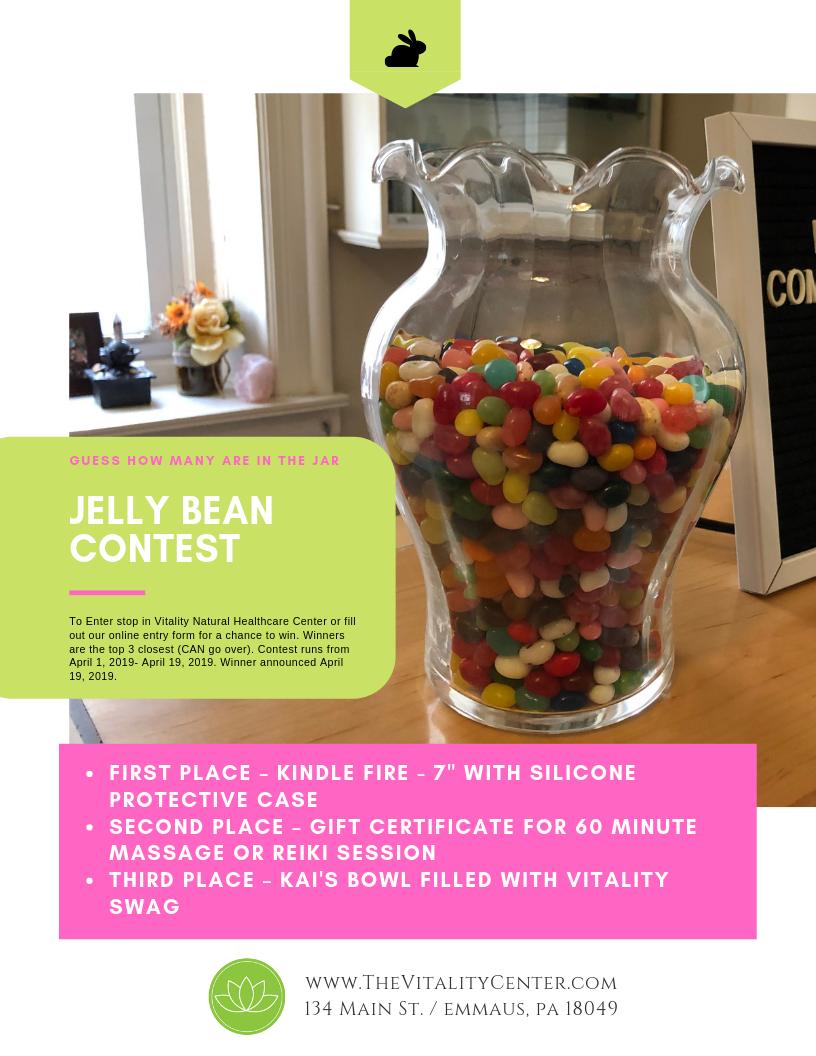 JellyBeanContestFlyer.png