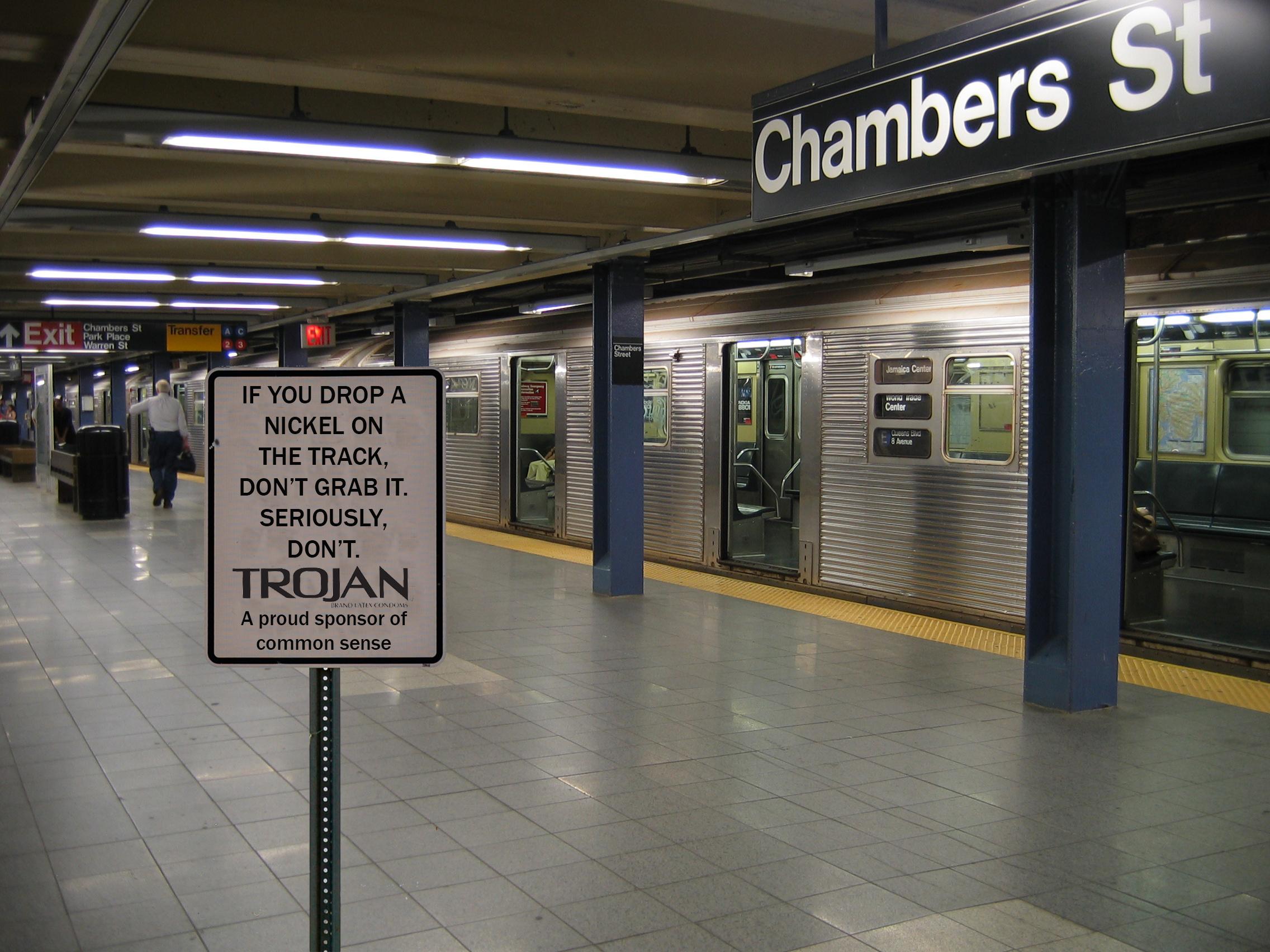 NYC Subway.jpg
