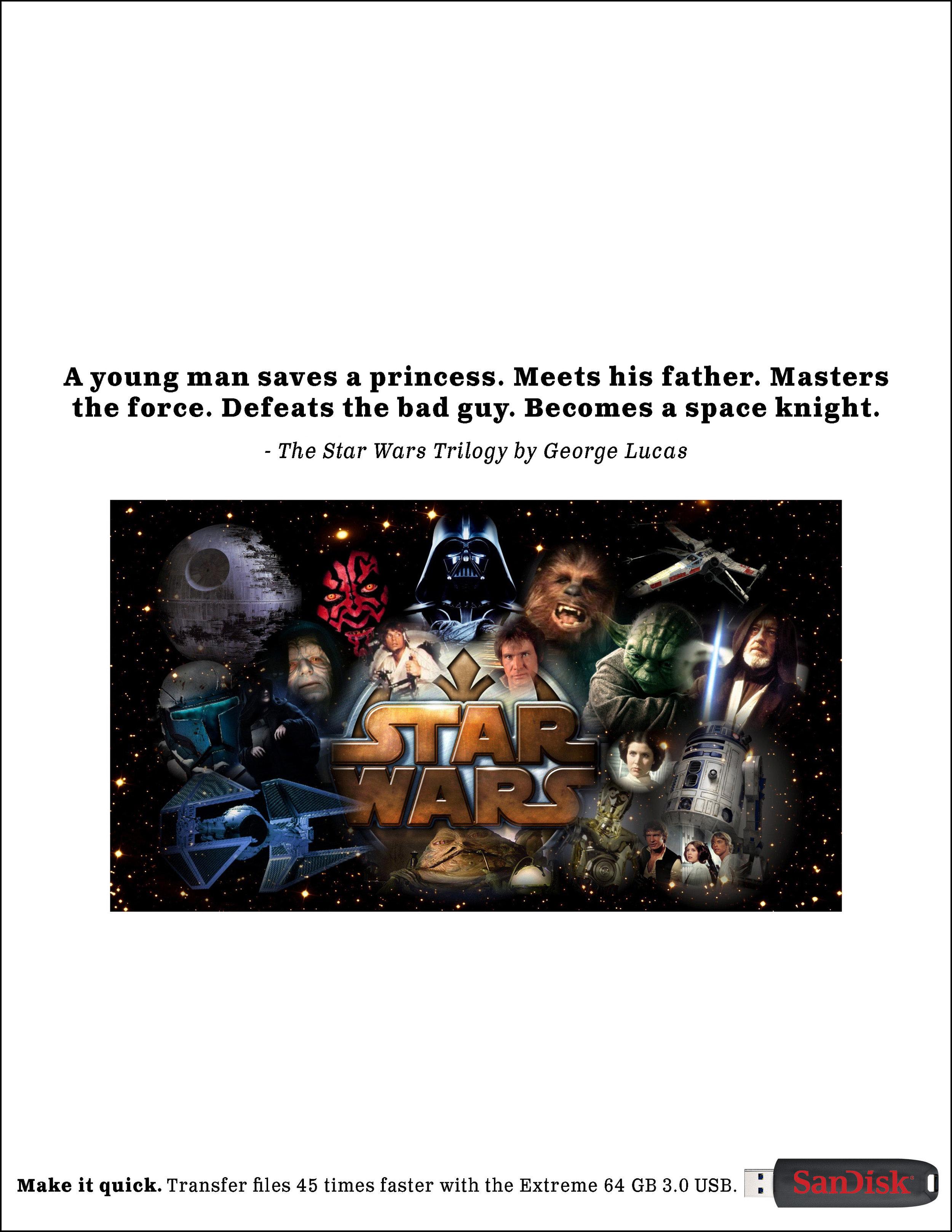 Star Wars Border.jpg