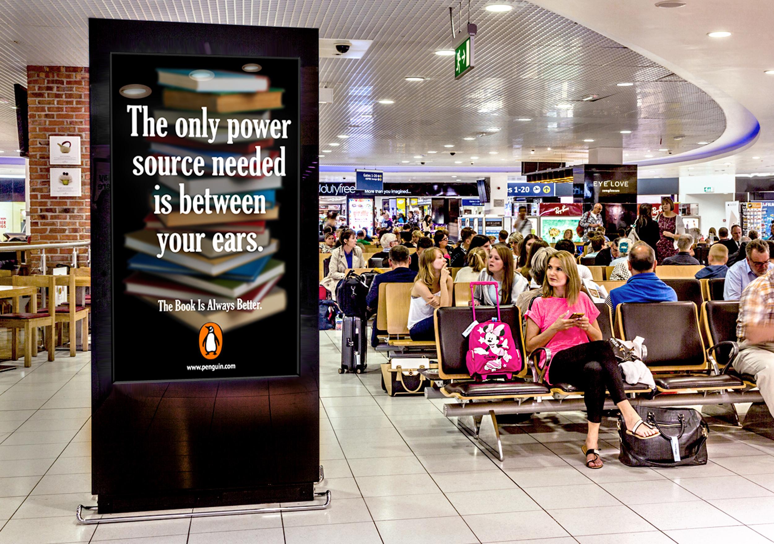 penguin-airport-terminal-300dpi-2500w.jpg